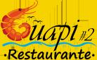 Restaurante Guapi